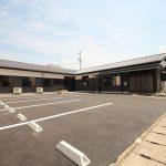 小規模多機能型施設 京町小路