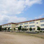 豊岡南中学校普通教室棟耐震補強・改修建築工事