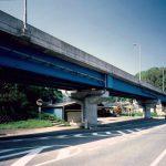 国道178号線森本高架橋